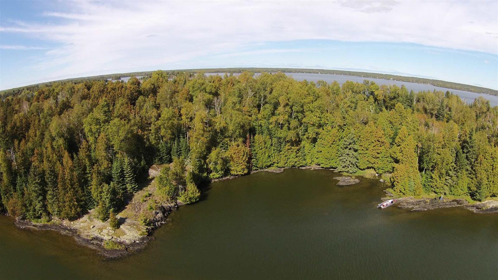 Partridge Point Eagle Lake, Machin, Ontario  P0V 2V0 - Photo 15 - TB190434