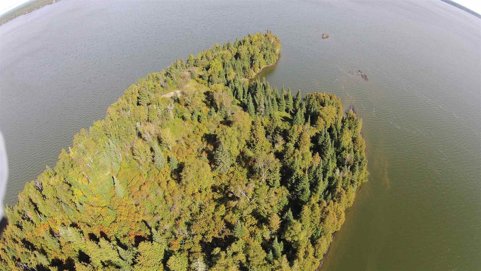 Partridge Point Eagle Lake, Machin, Ontario  P0V 2V0 - Photo 17 - TB190434