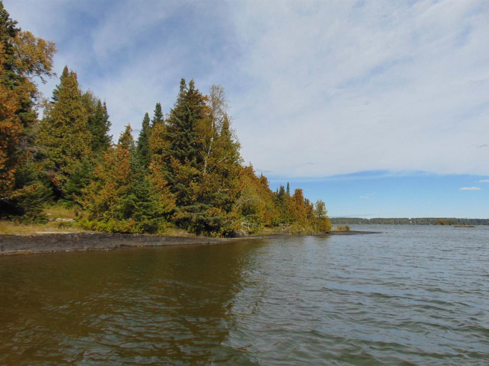 Partridge Point Eagle Lake, Machin, Ontario  P0V 2V0 - Photo 18 - TB190434