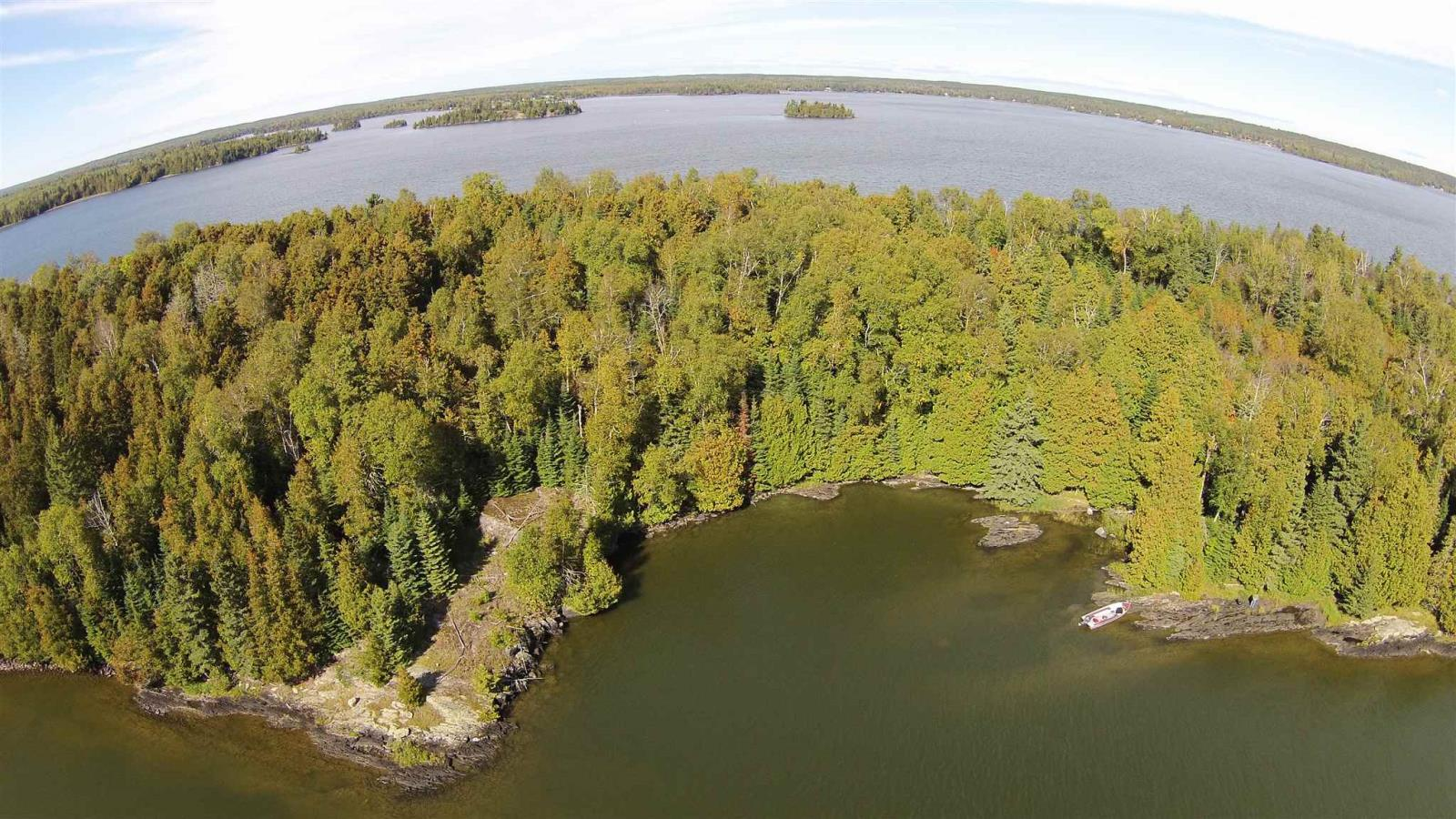 Partridge Point Eagle Lake, Machin, Ontario  P0V 2V0 - Photo 19 - TB190434