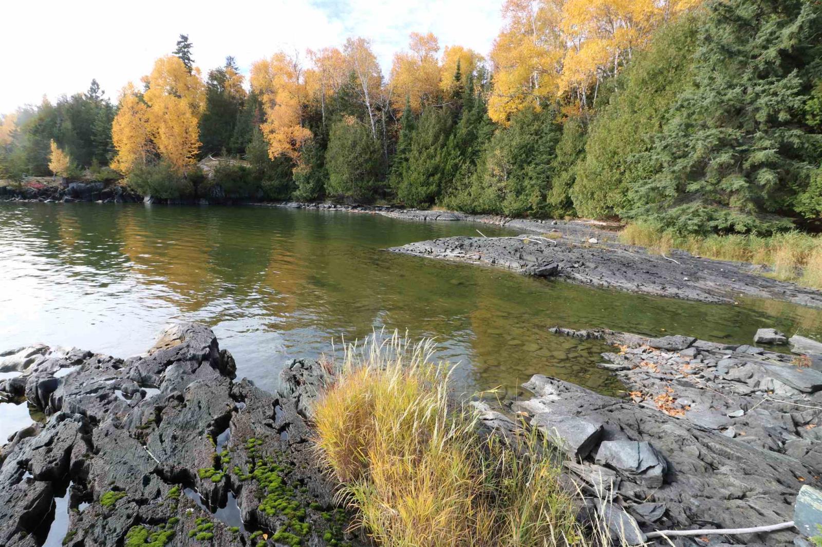 Partridge Point Eagle Lake, Machin, Ontario  P0V 2V0 - Photo 2 - TB190434