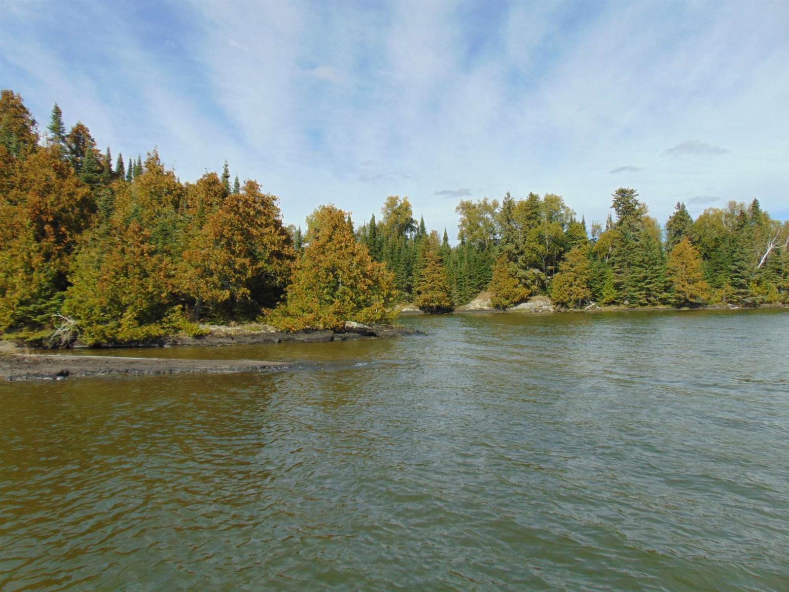 Partridge Point Eagle Lake, Machin, Ontario  P0V 2V0 - Photo 20 - TB190434