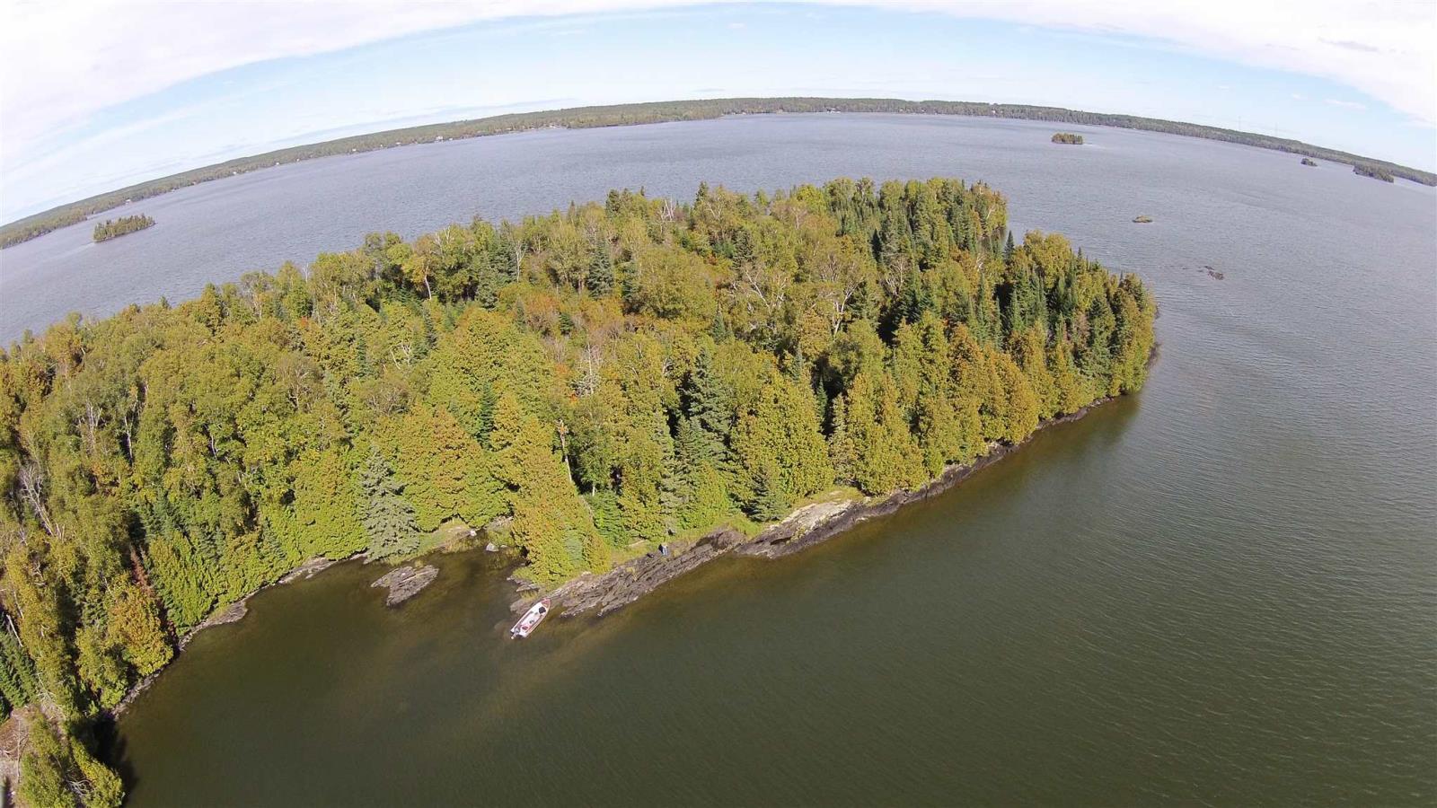 Partridge Point Eagle Lake, Machin, Ontario  P0V 2V0 - Photo 21 - TB190434