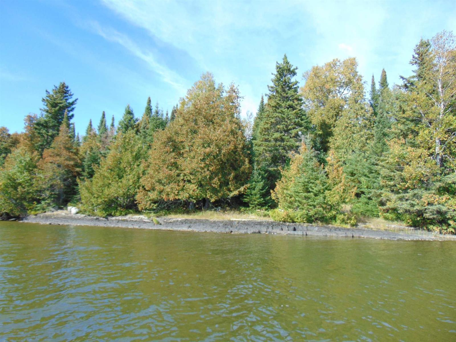 Partridge Point Eagle Lake, Machin, Ontario  P0V 2V0 - Photo 22 - TB190434
