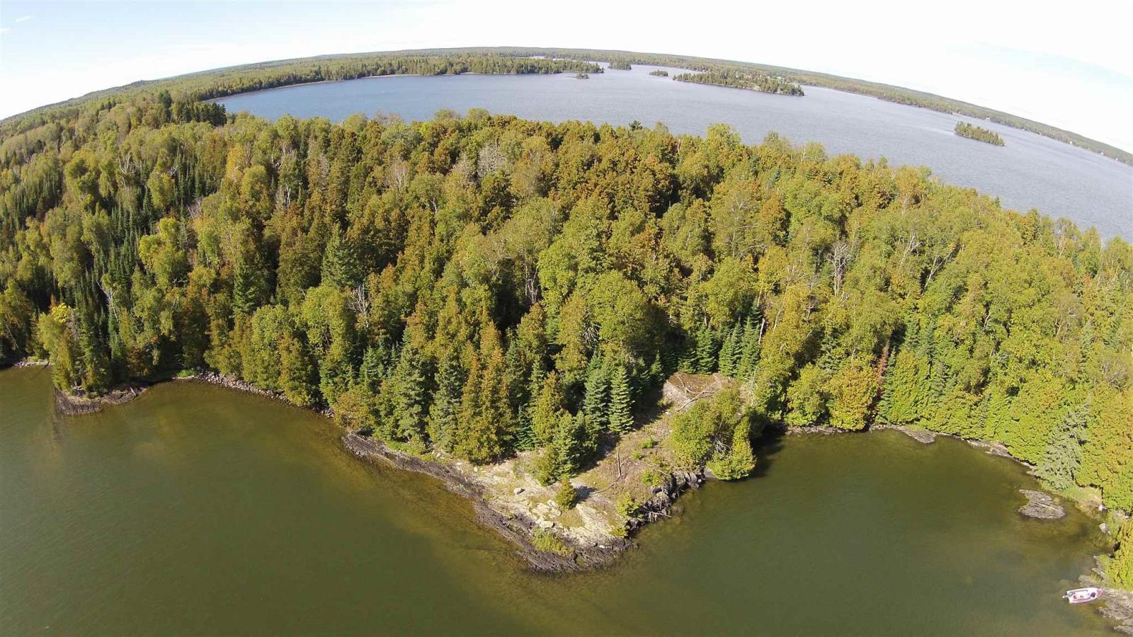 Partridge Point Eagle Lake, Machin, Ontario  P0V 2V0 - Photo 23 - TB190434