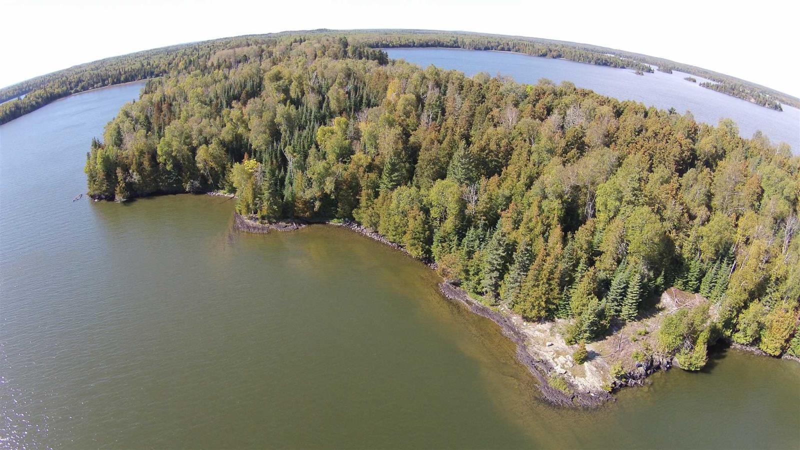 Partridge Point Eagle Lake, Machin, Ontario  P0V 2V0 - Photo 26 - TB190434