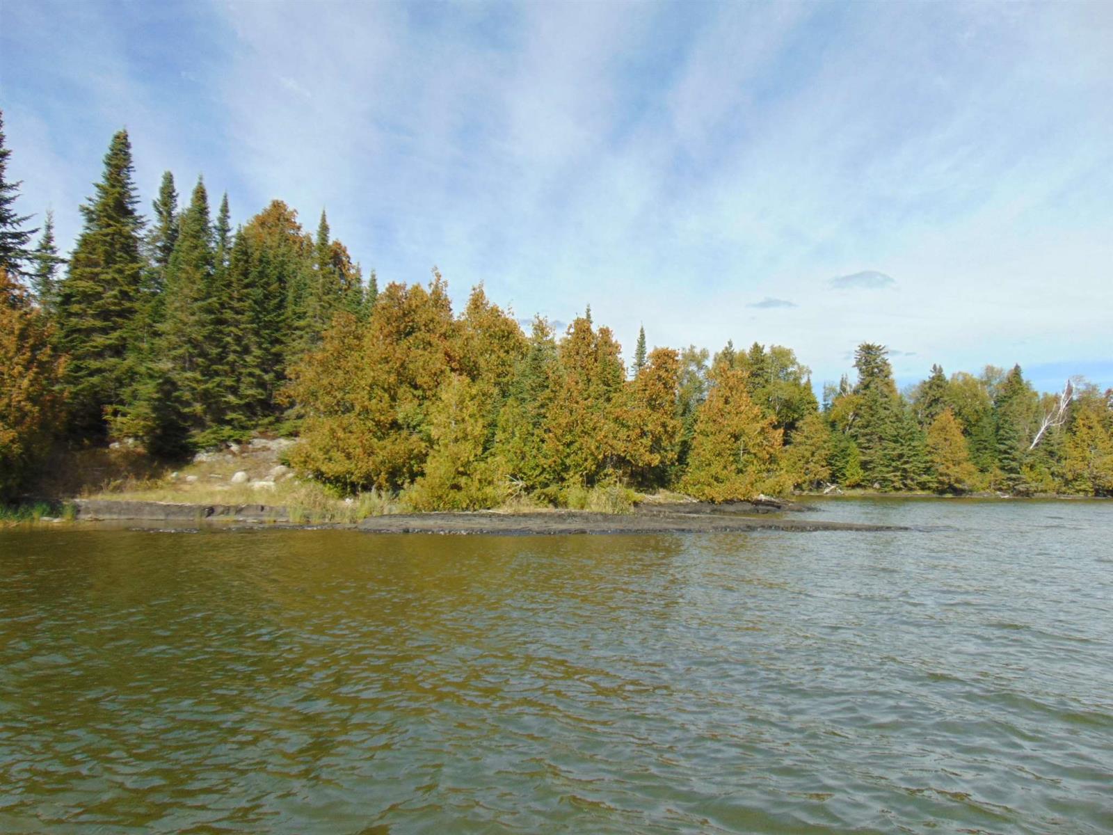 Partridge Point Eagle Lake, Machin, Ontario  P0V 2V0 - Photo 27 - TB190434