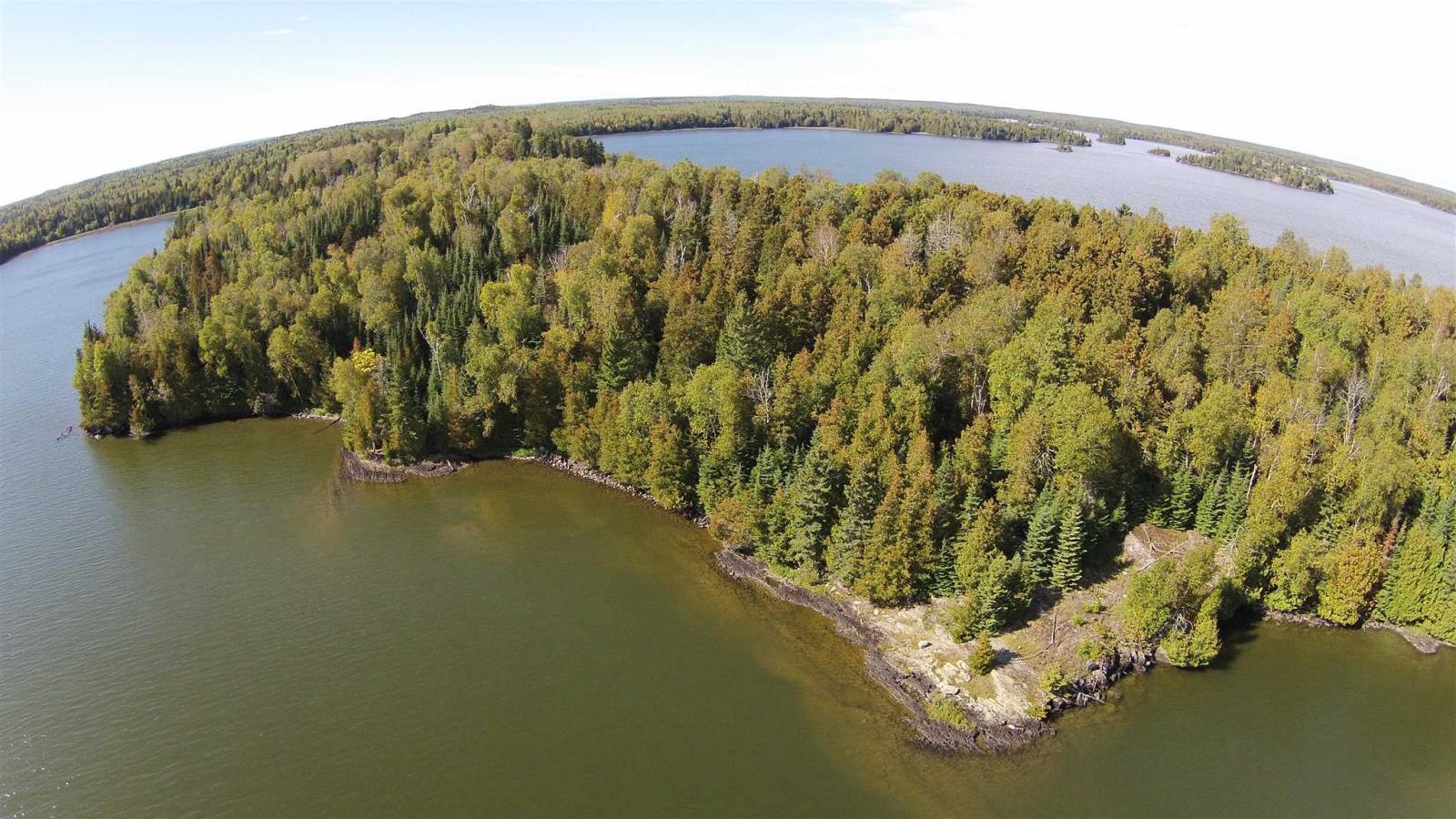Partridge Point Eagle Lake, Machin, Ontario  P0V 2V0 - Photo 29 - TB190434