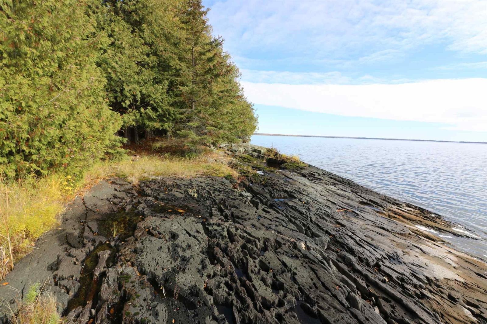 Partridge Point Eagle Lake, Machin, Ontario  P0V 2V0 - Photo 3 - TB190434