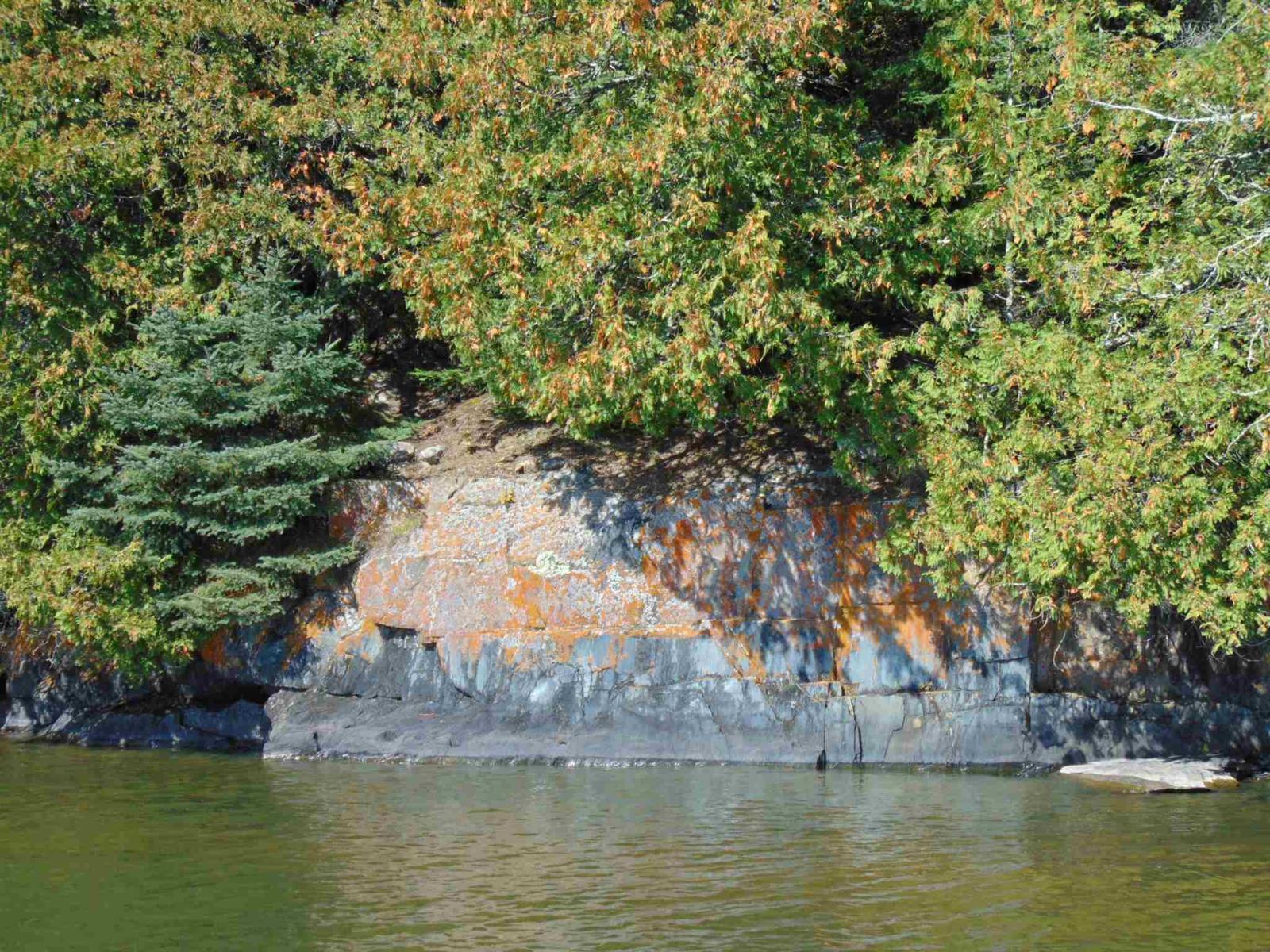 Partridge Point Eagle Lake, Machin, Ontario  P0V 2V0 - Photo 30 - TB190434