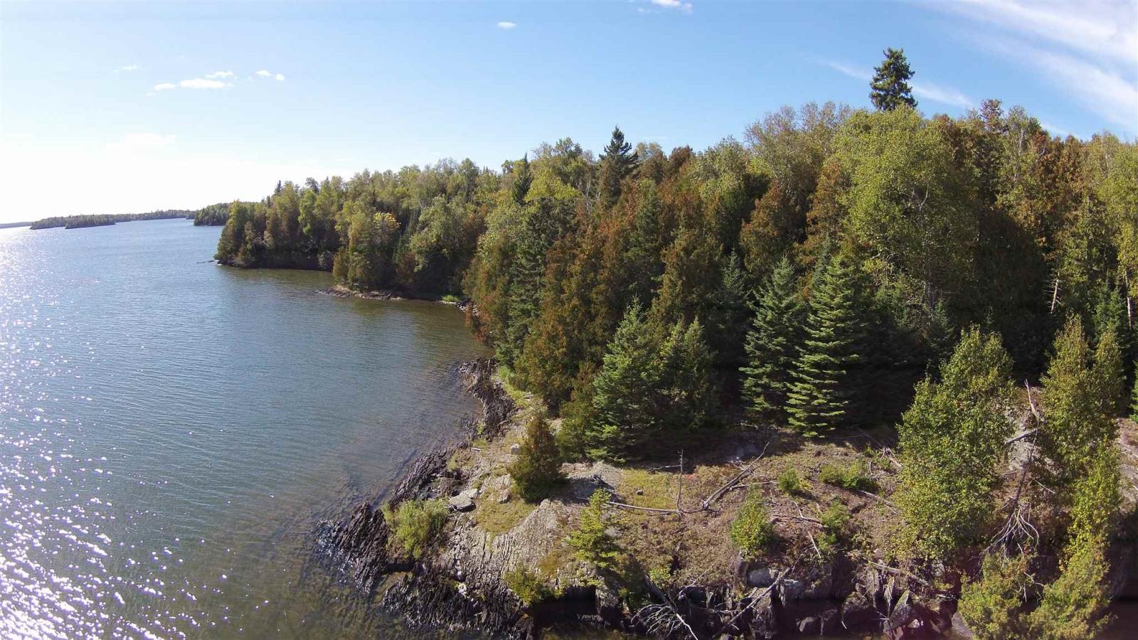 Partridge Point Eagle Lake, Machin, Ontario  P0V 2V0 - Photo 32 - TB190434