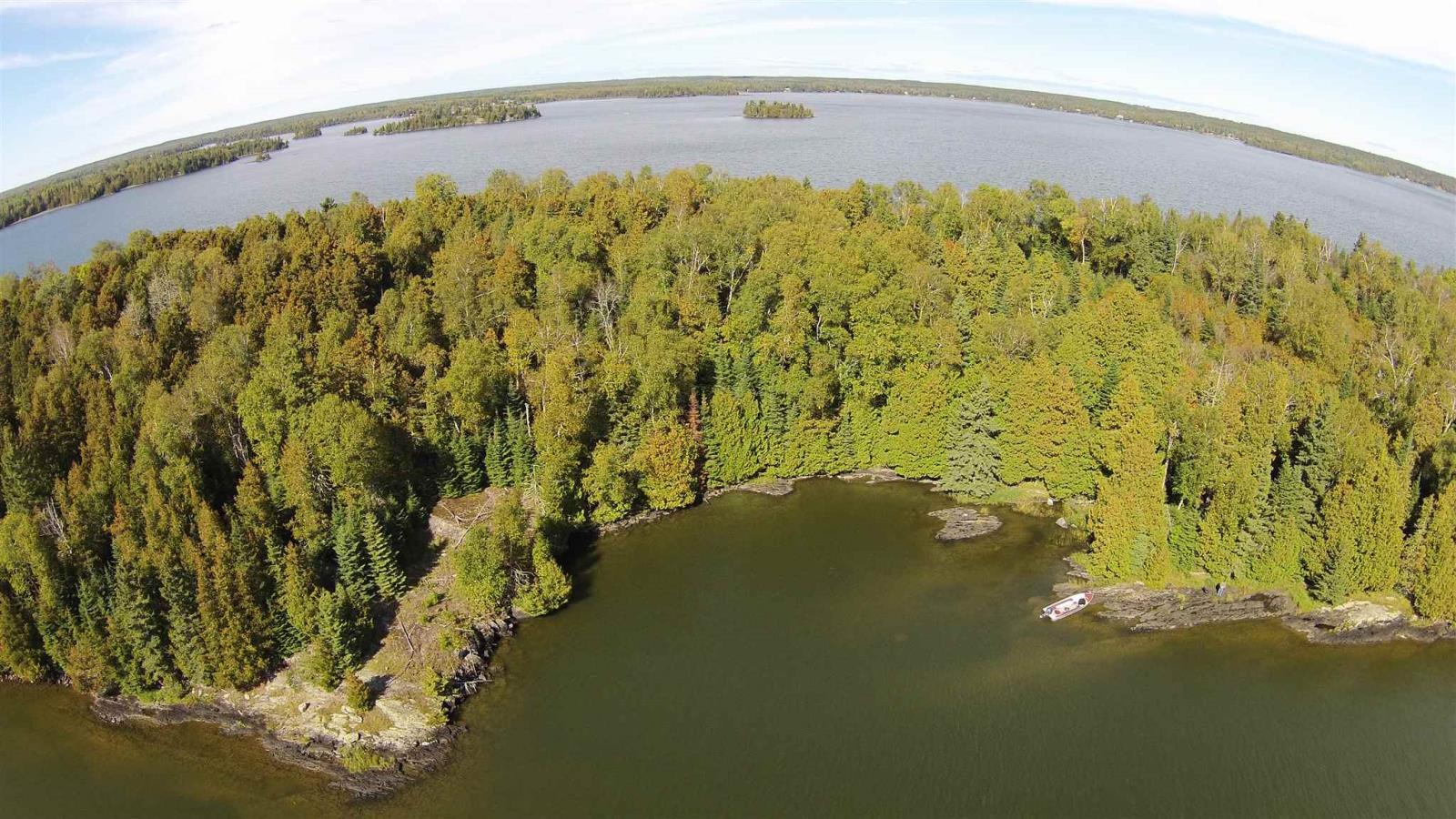 Partridge Point Eagle Lake, Machin, Ontario  P0V 2V0 - Photo 33 - TB190434