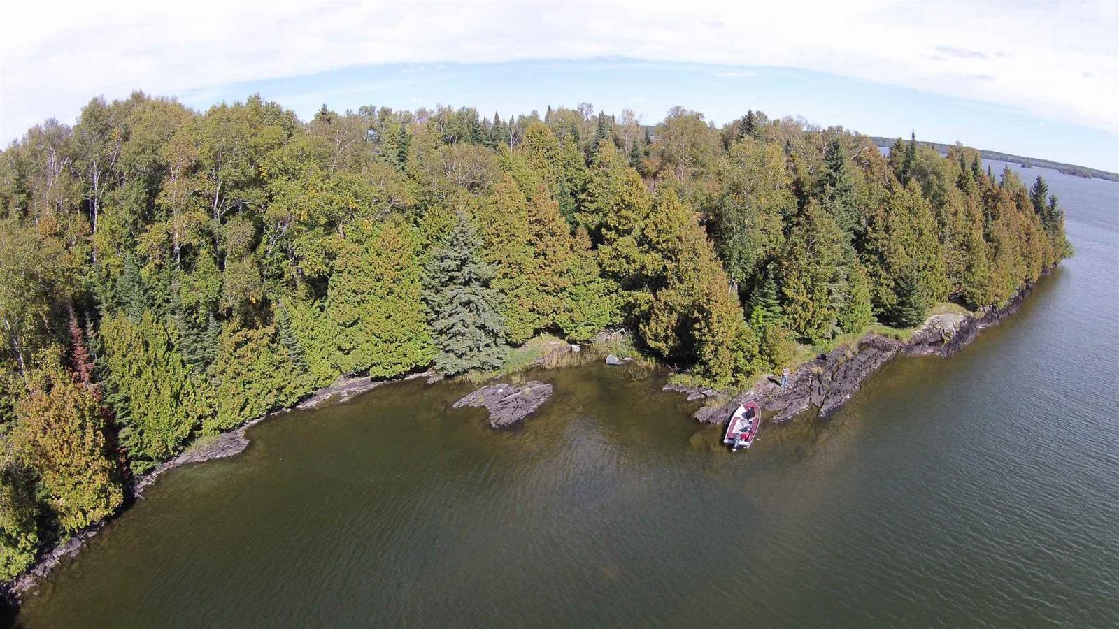 Partridge Point Eagle Lake, Machin, Ontario  P0V 2V0 - Photo 34 - TB190434