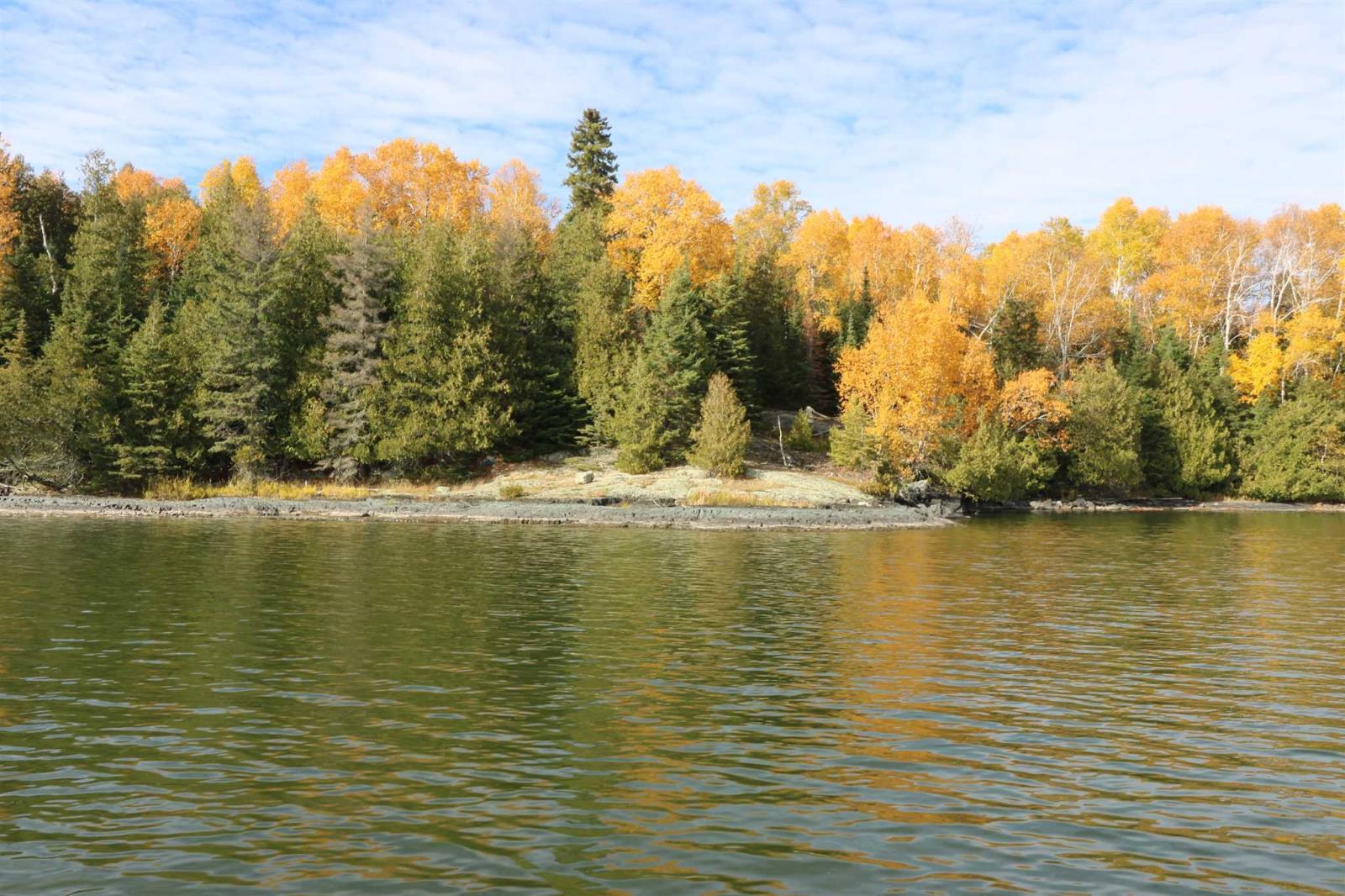 Partridge Point Eagle Lake, Machin, Ontario  P0V 2V0 - Photo 37 - TB190434