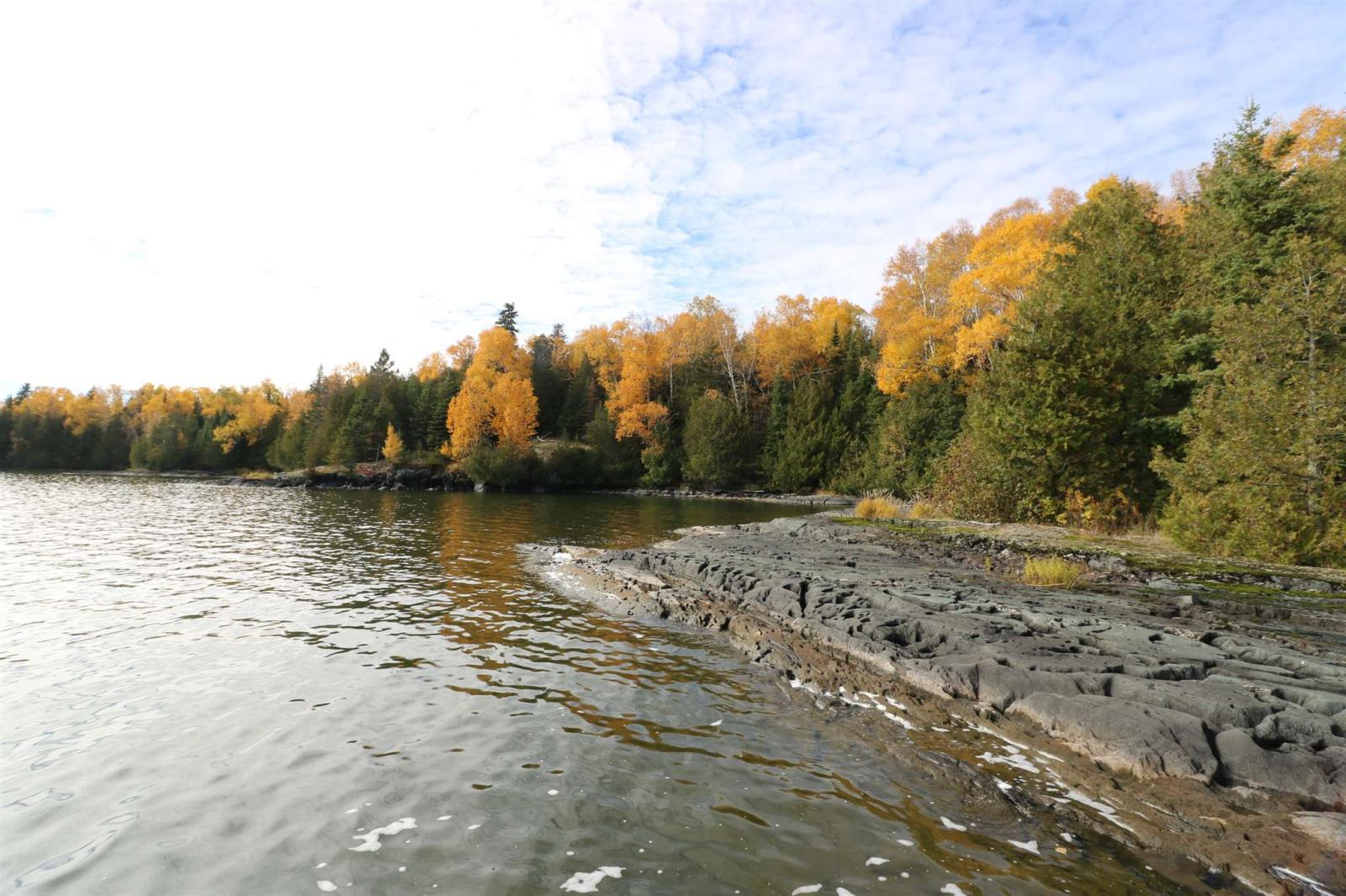 Partridge Point Eagle Lake, Machin, Ontario  P0V 2V0 - Photo 38 - TB190434