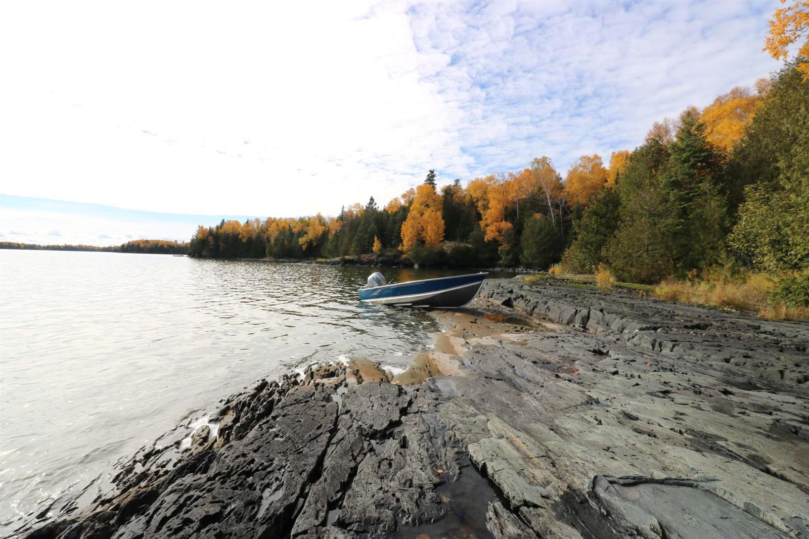 Partridge Point Eagle Lake, Machin, Ontario  P0V 2V0 - Photo 39 - TB190434