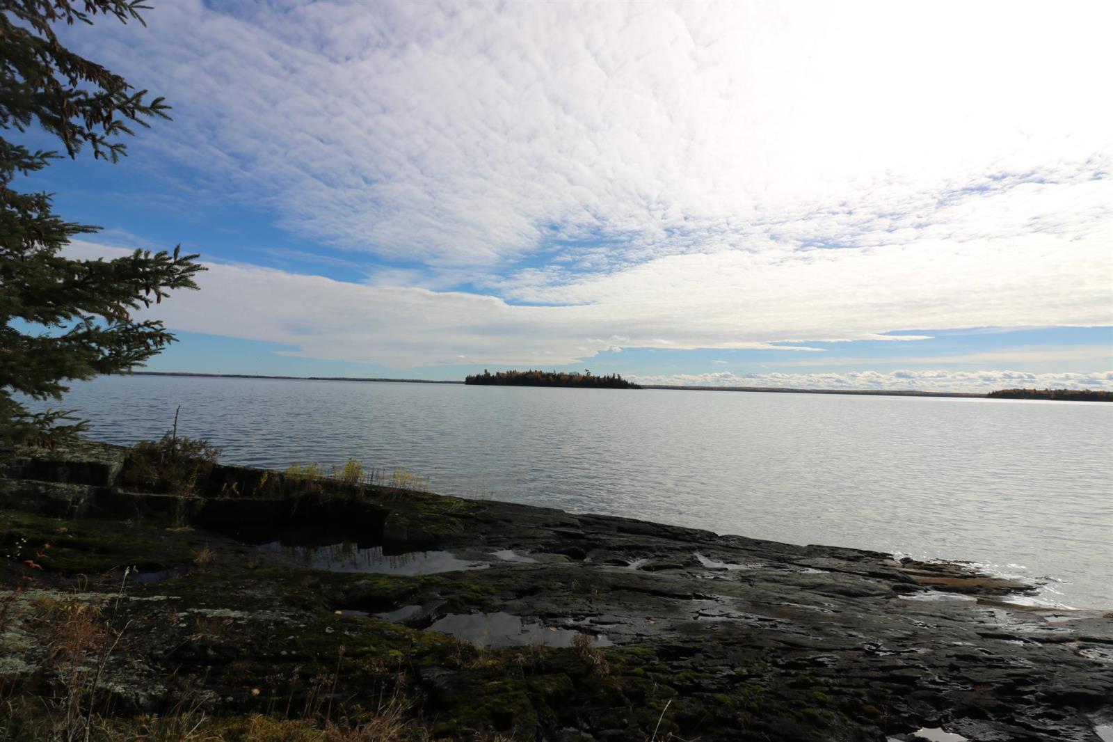 Partridge Point Eagle Lake, Machin, Ontario  P0V 2V0 - Photo 4 - TB190434