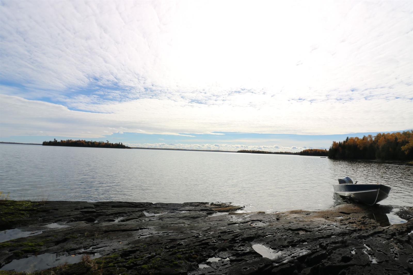 Partridge Point Eagle Lake, Machin, Ontario  P0V 2V0 - Photo 40 - TB190434