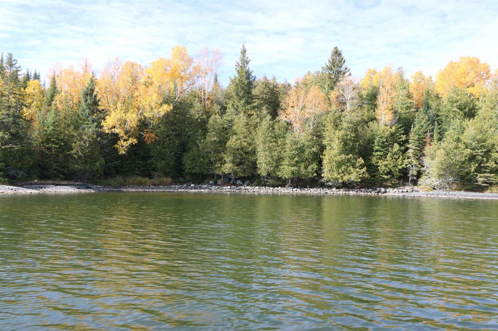 Partridge Point Eagle Lake, Machin, Ontario  P0V 2V0 - Photo 42 - TB190434