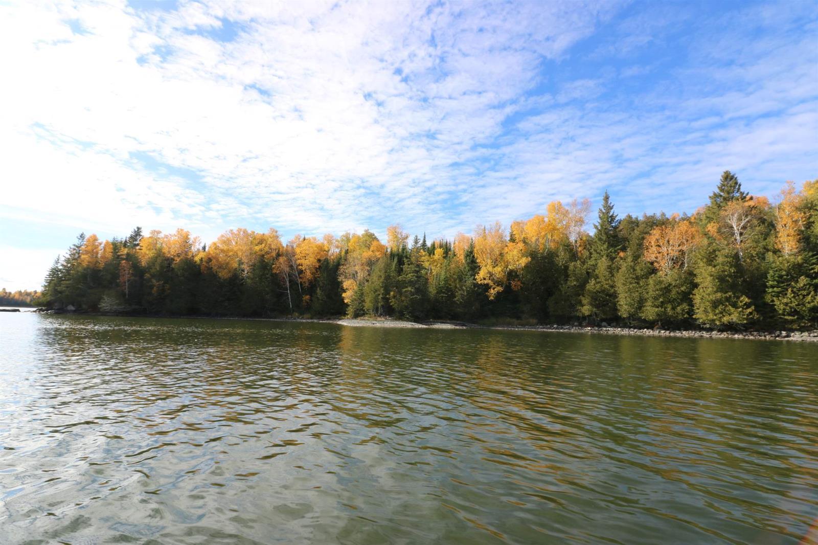 Partridge Point Eagle Lake, Machin, Ontario  P0V 2V0 - Photo 43 - TB190434