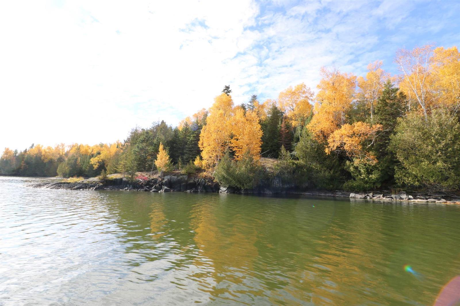 Partridge Point Eagle Lake, Machin, Ontario  P0V 2V0 - Photo 44 - TB190434