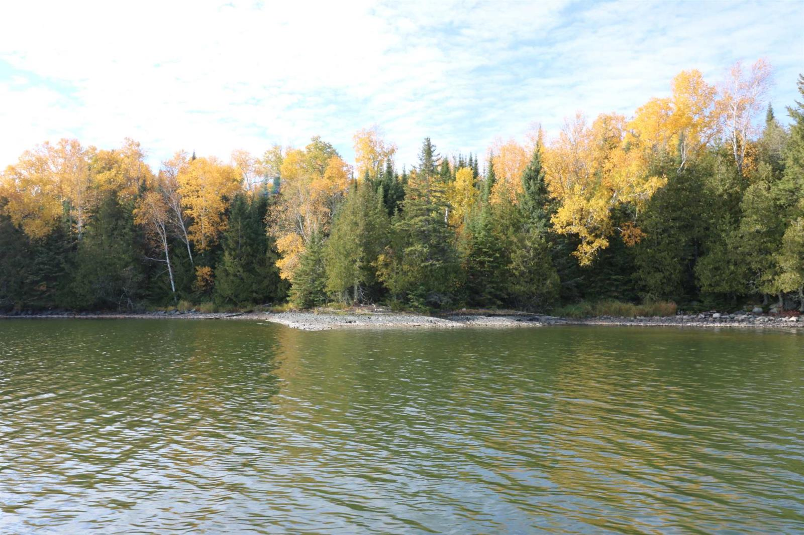 Partridge Point Eagle Lake, Machin, Ontario  P0V 2V0 - Photo 46 - TB190434