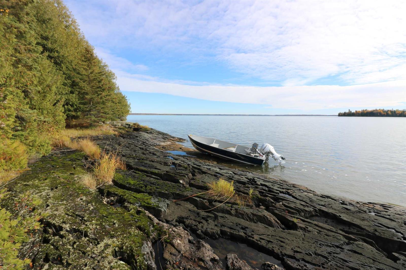 Partridge Point Eagle Lake, Machin, Ontario  P0V 2V0 - Photo 5 - TB190434