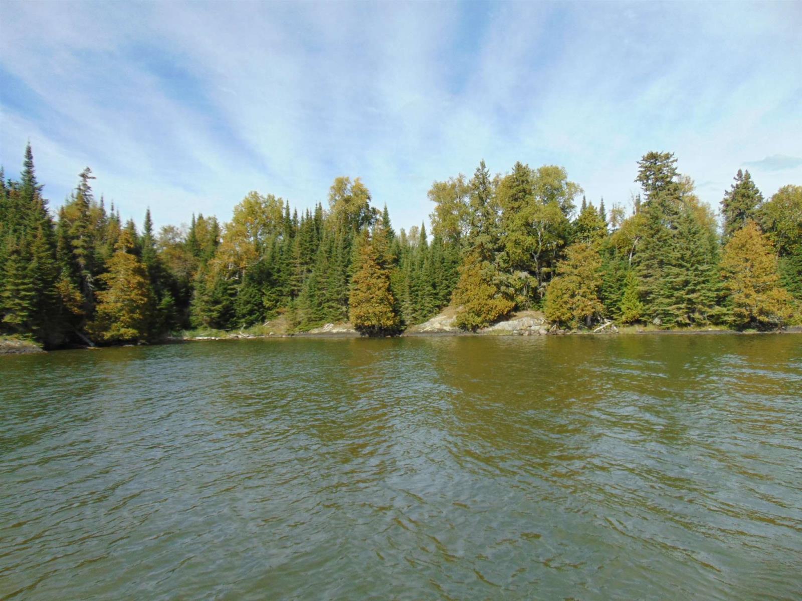 Partridge Point Eagle Lake, Machin, Ontario  P0V 2V0 - Photo 7 - TB190434