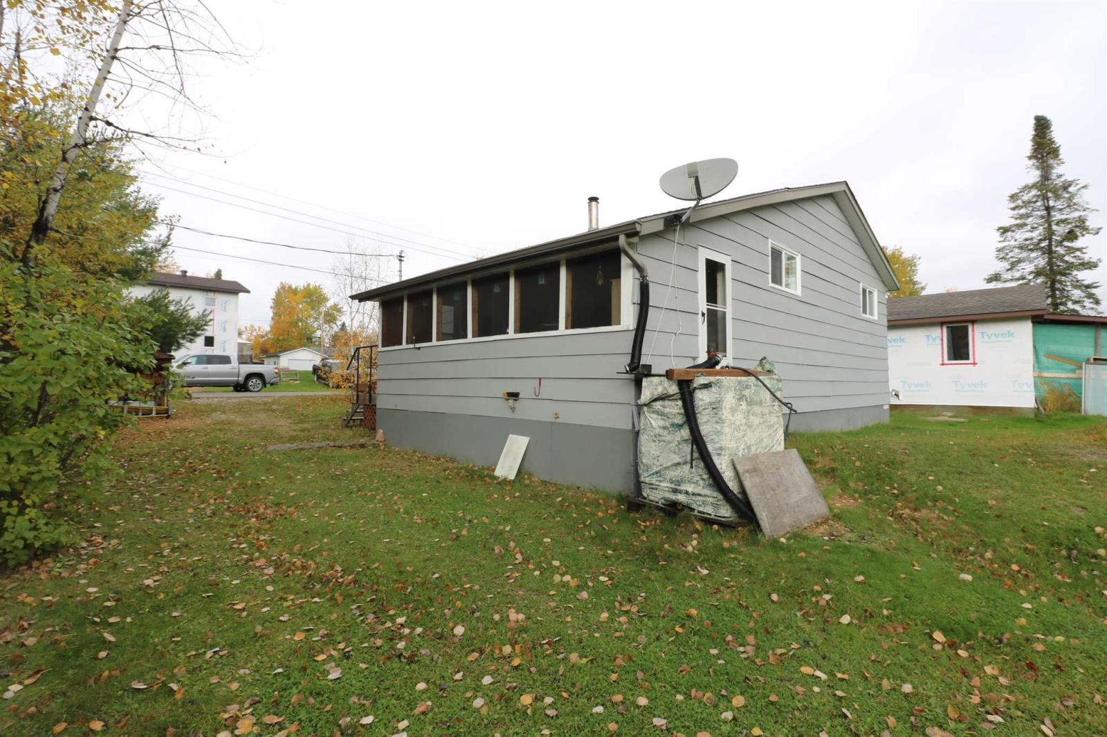 69 Hill St, Minaki, Ontario  P0X 1J0 - Photo 4 - TB202622