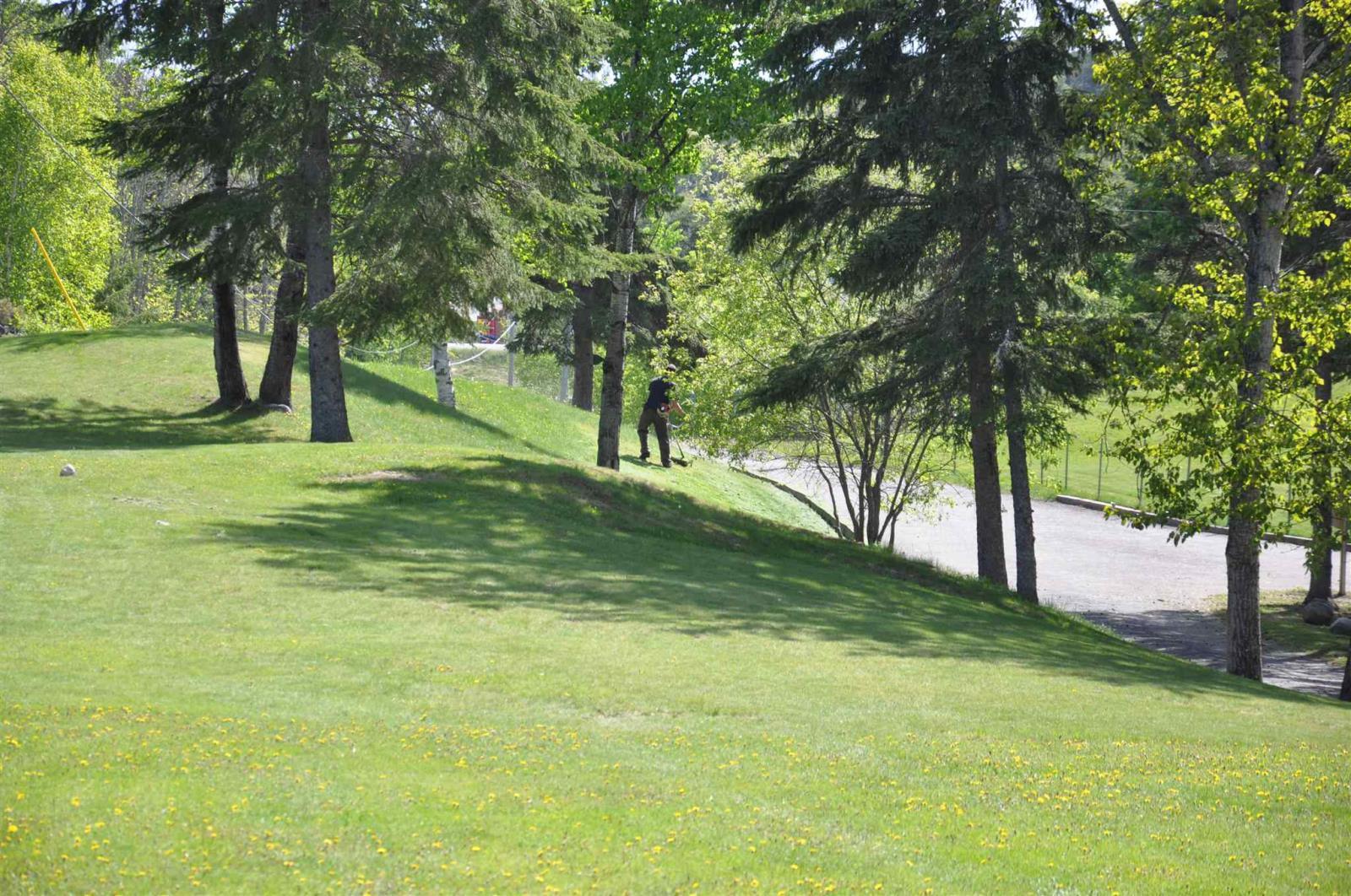 30 Skyers Rd, Sioux Narrows, Ontario  P0X 1N0 - Photo 18 - TB210397