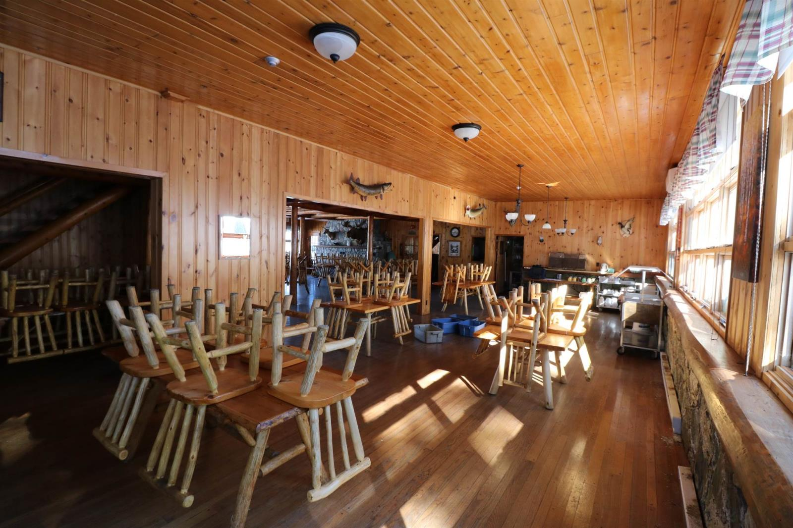 30 Skyers Rd, Sioux Narrows, Ontario  P0X 1N0 - Photo 30 - TB210397