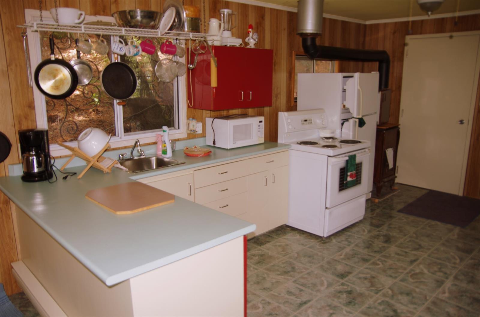Lot 5 Whiskey Jack Way, Kenora, Ontario  P0X 1C0 - Photo 32 - TB210482