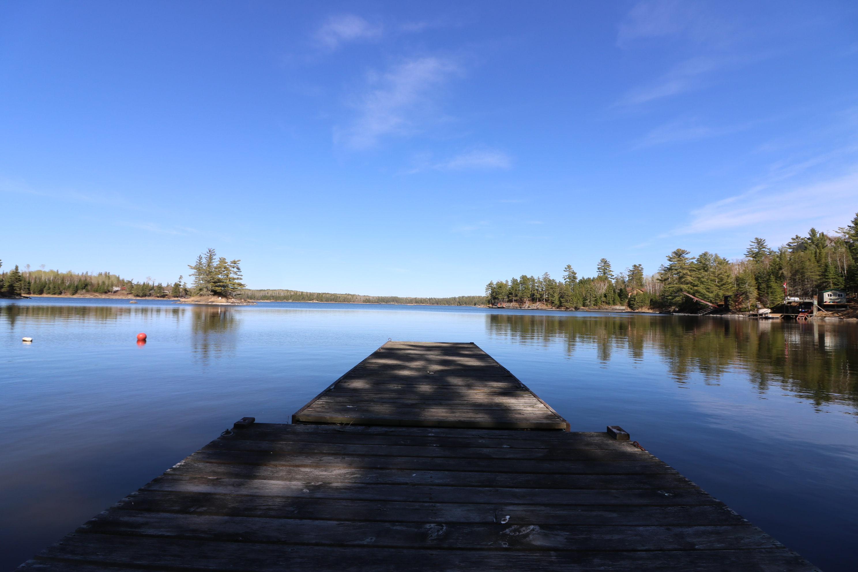Storm Bay Road, Kirkup, Ontario  P0X 1H0 - Photo 3 - TB180813